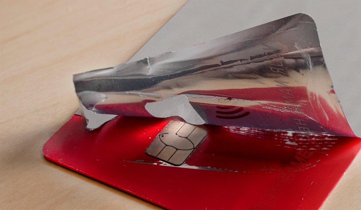 credit-card-manufacturers-delamination