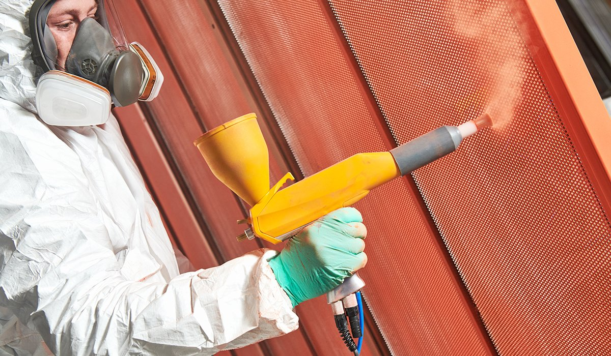 How to Avoid Polymeric Coating Failure Which Leads to Corrosion in Materials