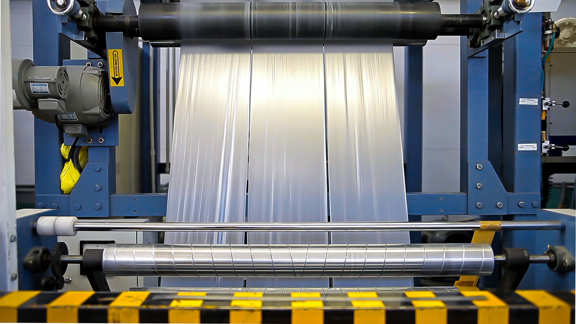 The Dangers of Missing Vital Surface Quality Information in Production